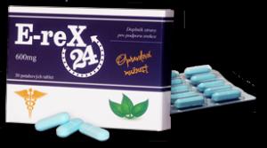 E-reX 24