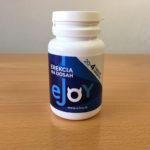 eJoy - balení