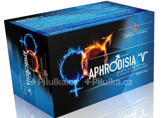 Aphrodisia V