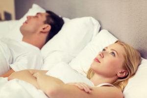 jak dosahnout orgasmu u ženy