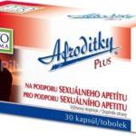 afroditky
