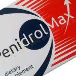 Penidrol Max