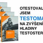 Testomax - recenze