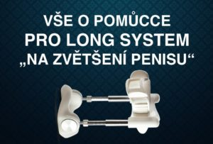Pro Long System - recenze