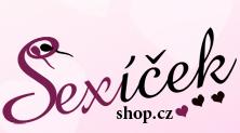 SexíčekShop - eshop
