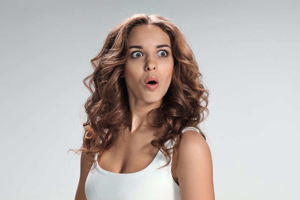 Více ejakulátu - více obdivu od partnerky