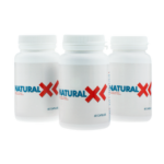 Natural XL - přípravek na zvětšení penisu