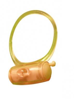 Vibrační kroužek Pepino