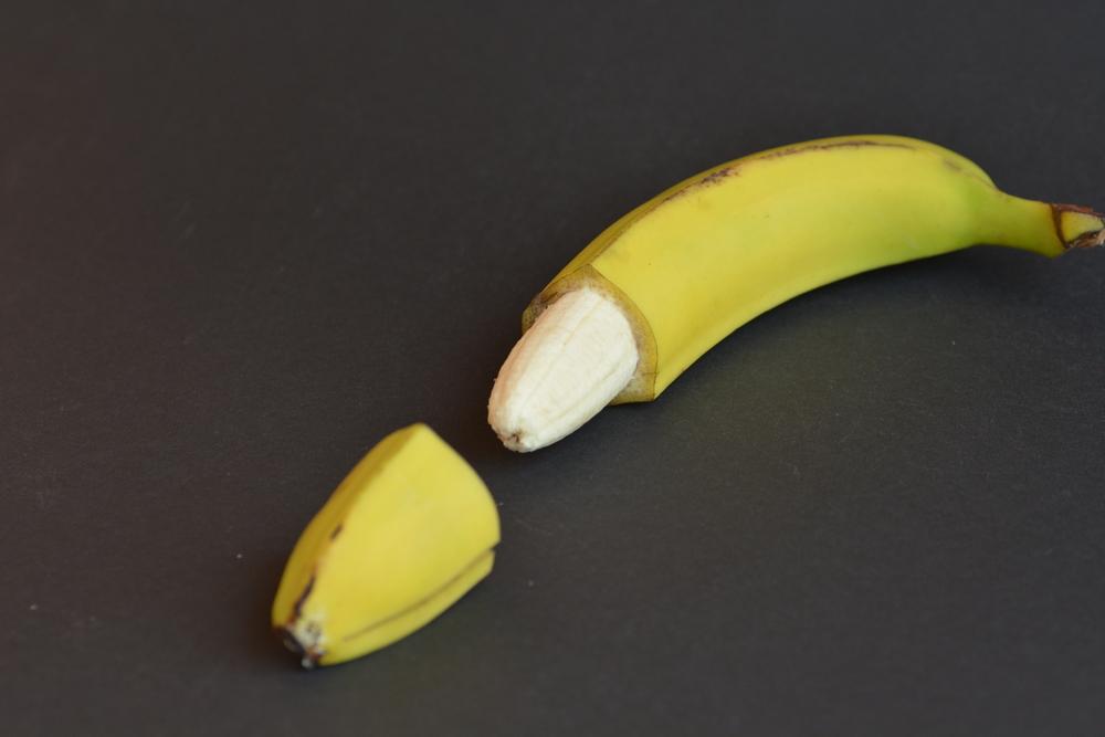 Mužská obřízka - symbol