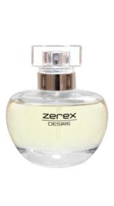 Zerex Desire recenze