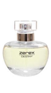 Zerex Destiny recenze