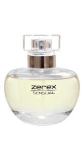 Zerex Sensual recenze