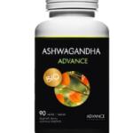 Ashwagandha Advance recenze